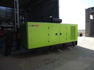 amplasament-generator-de-curent