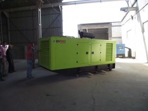 dimensionare-generator-de-curent