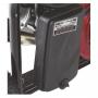 filtru-de-aer-generator-senci-sc-4000