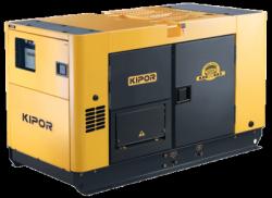 generatoare-curent-380v-kipor-kde-30-ss3