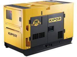 generator-curent-380v-kipor-kde-13-ss3