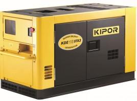 generator-curent-380v-kipor-kde-16-sta3