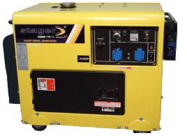 generator-curent-automatizat-dg5500s