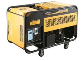 generator-curent-kipor-kde-12-ea