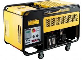 generator-curent-kipor-kde-12-ea3