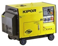 generator-curent-kipor-kde-1200-ta