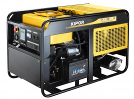 generator-curent-kipor-kde-16-ea3
