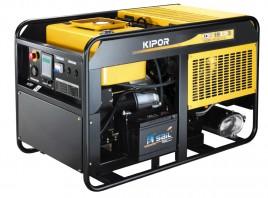 generator-curent-kipor-kde-19-ea3
