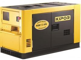 generator-curent-kipor-kde-19-sta