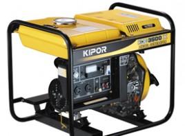 generator-curent-kipor-kde-3500-x