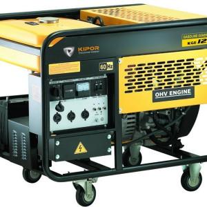 generator-curent-kipor-kge-12-e