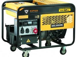generator-curent-kipor-kge-12-e3