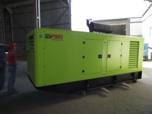generator-de-curent-200kw