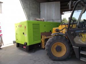 generator-de-curent-220kva