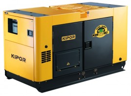 generator-de-curent-380v-kde-60-ss3