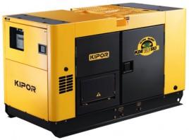 generator-de-curent-380v-kipor-kde-100-ss3