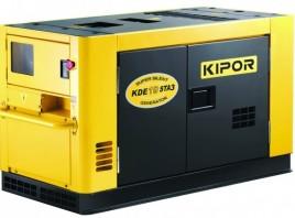 generator-de-curent-380v-kipor-kde-19-sta3