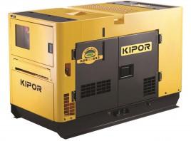 generator-de-curent-380v-kipor-kde-20-ss3