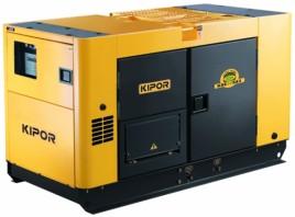 generator-de-curent-380v-kipor-kde-35-ss3
