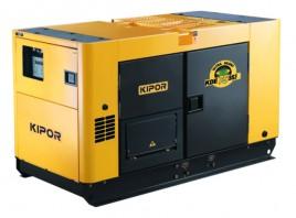 generator-de-curent-380v-kipor-kde-75-ss3