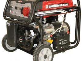 generator-de-curent-Senci-sc-8000-te