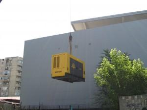 generator-de-curent-centre-comerciale