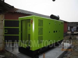 generator-de-curent-daewoo-doosan