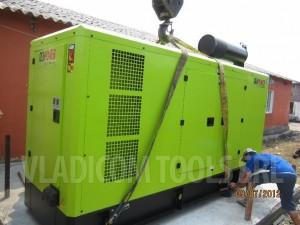 generator-de-curent-doosan