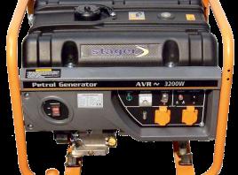 generator-de-curent-gg4600-stager