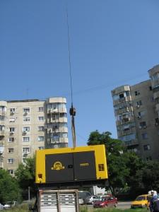 generator-de-curent-instalare-ilfov