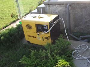 generator-de-curent-kde-6700