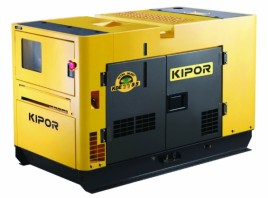 generator-de-curent-kipor-kde-11-ss