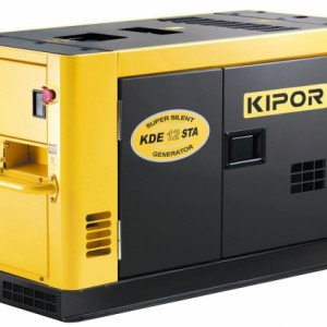 generator-de-curent-kipor-kde-12-sta