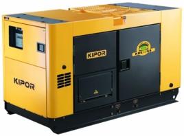 generator-de-curent-kipor-kde-25-ss