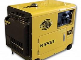 generator-de-curent-kipor-kde-6700-ta