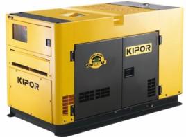 generator-de-curent-kipor-kde-900-ss