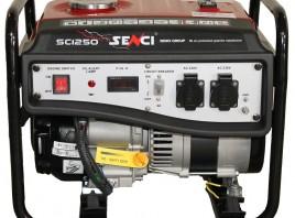 generator-de-curent-sc-1250
