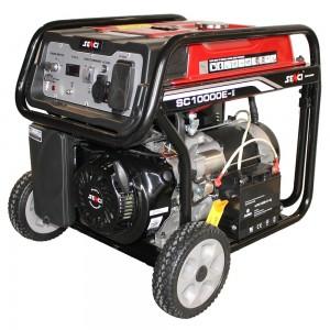 generator-de-curent-senci-sc-10000e