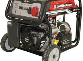 generator-de-curent-senci-sc-10000te