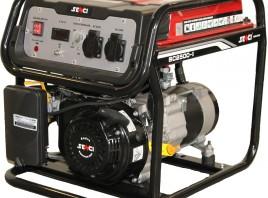 generator-de-curent-senci-sc-2500