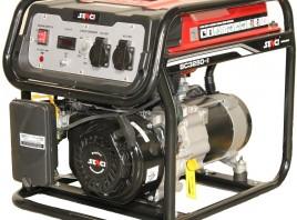 generator-de-curent-senci-sc-3250