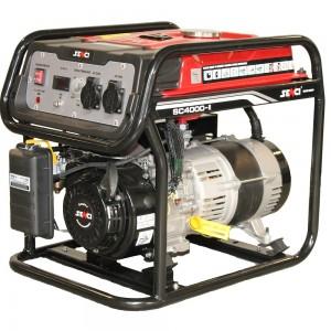 generator-de-curent-senci-sc-4000