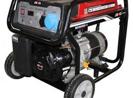 generator-de-curent-senci-sc-5000