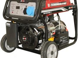 generator-de-curent-senci-sc-5000e