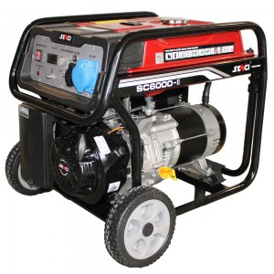 generator-de-curent-senci-sc-6000
