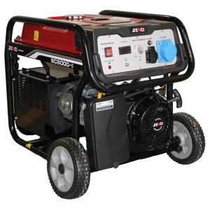 generator-de-curent-senci-sc-6000e