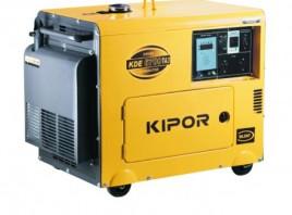 generator-de-curent-trifazat-pentru-casa-kipor-kde-6700-ta3