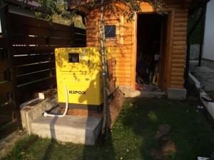 generator-de-curent-vila