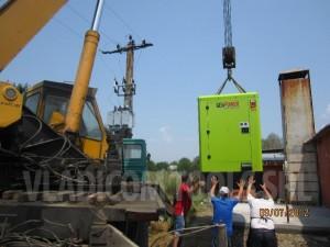 generator-de-curent.santier