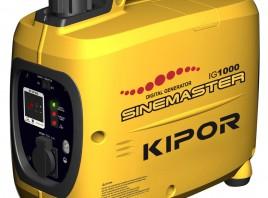 generator-digital-kipor-ig-1000